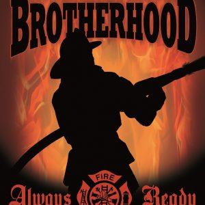 Fireman - Brotherhood