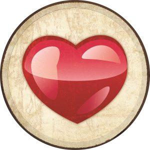 Emoji - Love