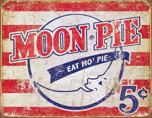 Moonpie-Eat Mo Pie-5 Cents