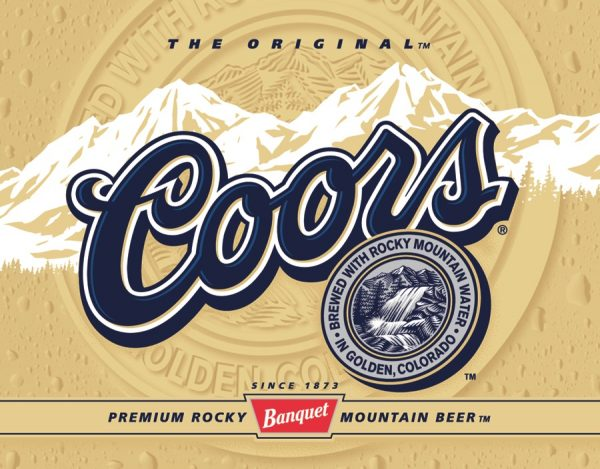 The Original Coors