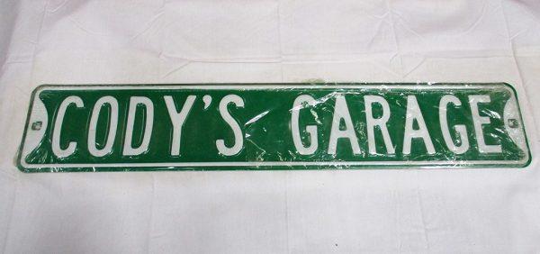 Cody's Garage.jpg